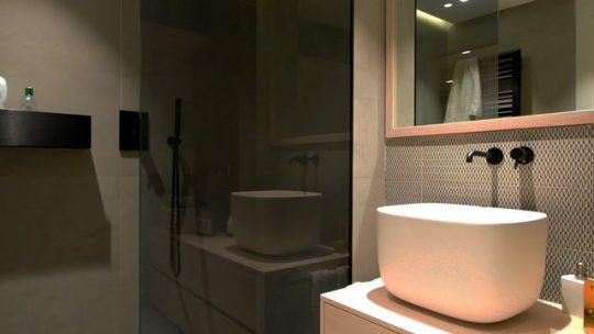 Badkamer renoveren? Dit moet je weten.