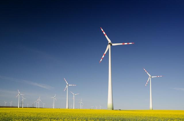 Een energieleverancier uitkiezen; zó doe je dat!
