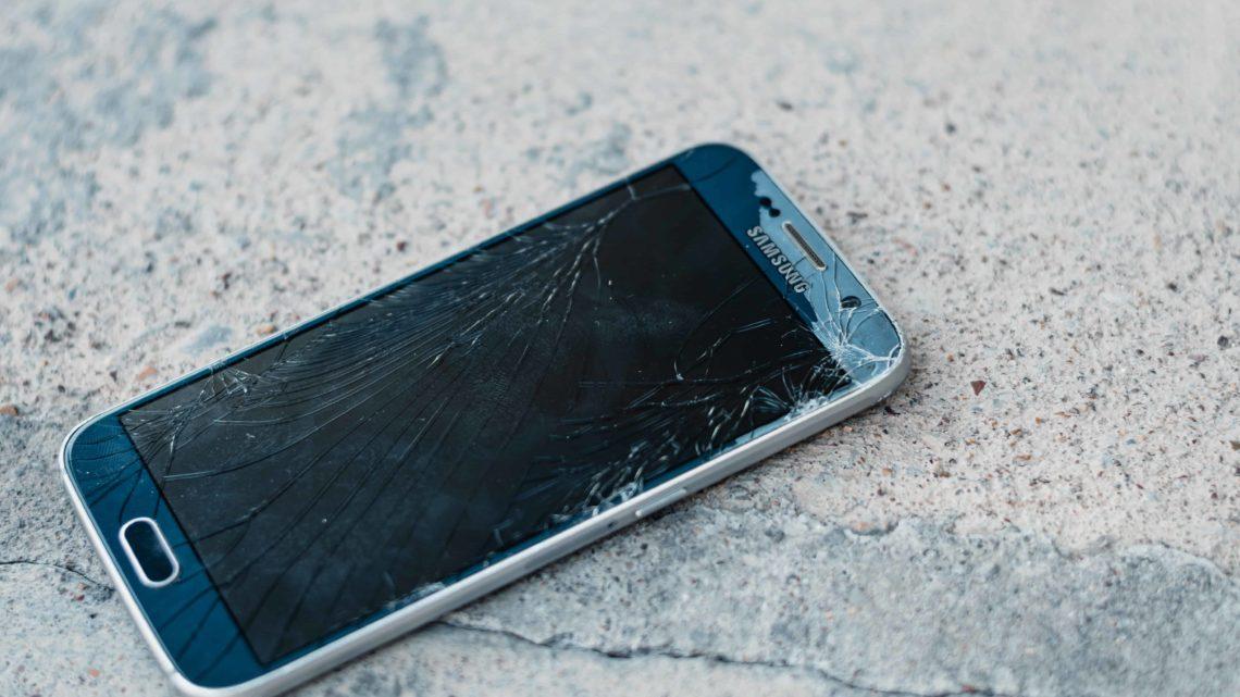 Waarom je telefoon laten maken als je het zelf kan?