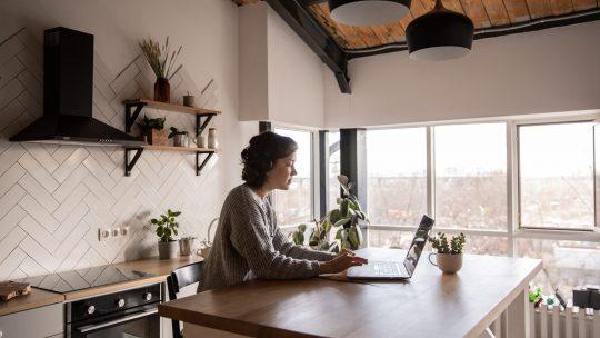 De beste thuiswerk tips